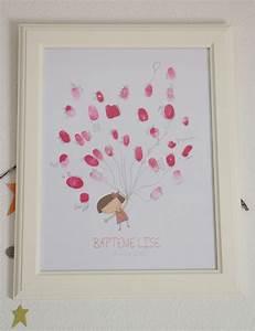 Idée Bapteme Fille : les 25 meilleures id es de la cat gorie deco bapteme fille ~ Preciouscoupons.com Idées de Décoration