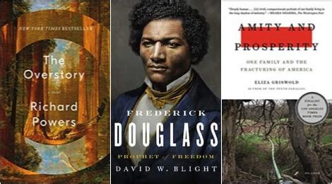 announcing   pulitzer prize winners