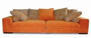 Tiefe Couch : riviera sofas ~ Pilothousefishingboats.com Haus und Dekorationen