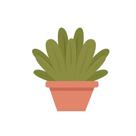 pflanze topfpflanzen clipart kostenloses bild auf pixabay