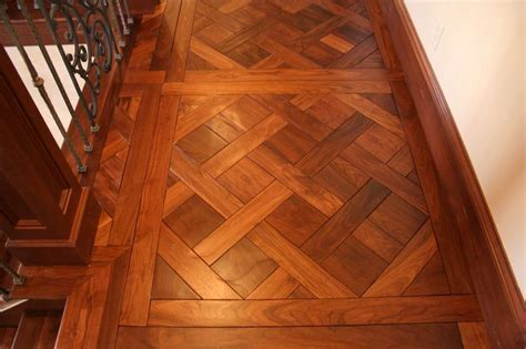 Picking the Right Pattern for Your Hardwood Floors (Part 2