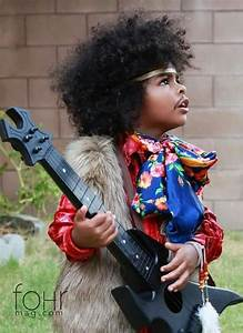 2015 Halloween Jimi Hendrix dress up... | jimi hendrix ...