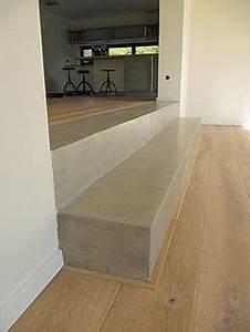 Beton Cire Berlin : color palette beton cire kitchen pinterest originals ~ Lizthompson.info Haus und Dekorationen