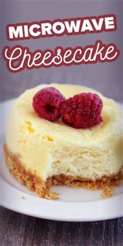 and easy microwave desserts best 20 microwave desserts ideas on easy microwave desserts microwave mug recipes