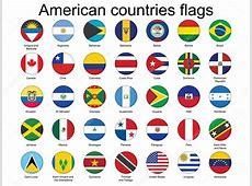 25+ melhores ideias de Bandeiras paises no Pinterest