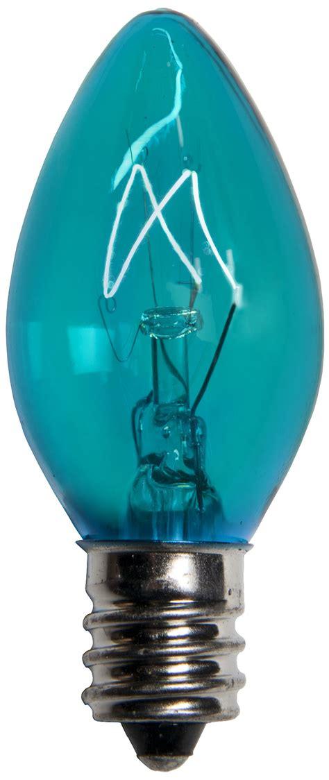 christmas light bulb  teal christmas light bulbs