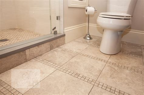 easiest kitchen floor to keep clean transitions kitchens and baths is it possible to create 9632