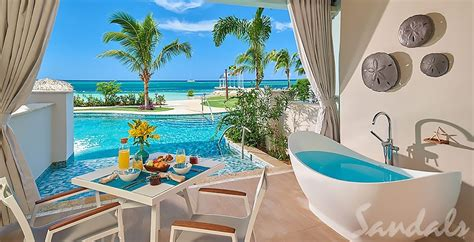 Sandals Montego Bay - ALL INCLUSIVE Couples Only, Montego ...