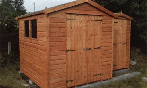 South Wales Sheds by Garden Sheds For Sale Neath Talbot Swansea