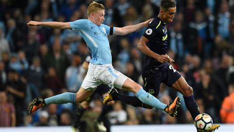 Kevin De Bruyne Reveals Man City Will Do Everything They ...