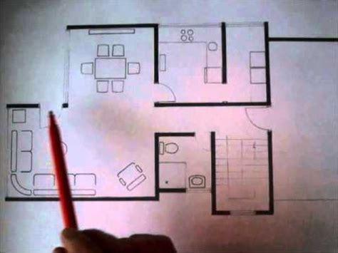como disenar una casa de dos pisos youtube