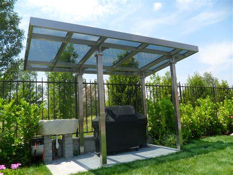Gazebo In Vetro Veranda Completa Con Scorrevoli Vetro Vetro Con Gazebo