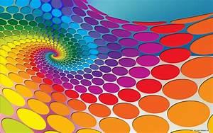 Color by design wallpaper grasscloth