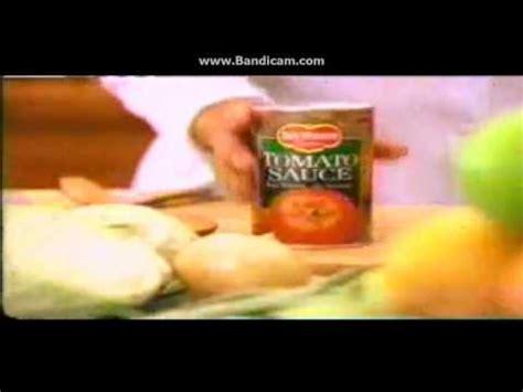 hanes philippines commercial  doovi