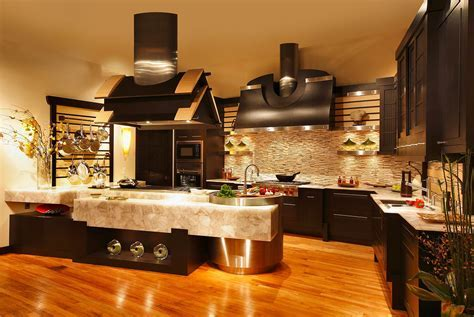 Luxury kitchen design install and remodel, Greenwich