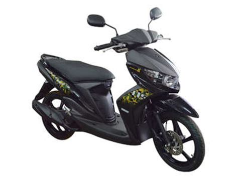 yamaha mio soul i for sale price list in the philippines august 2019 priceprice