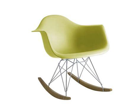 canape style anglais design abordable 10 fauteuils design à moins de 300 euros