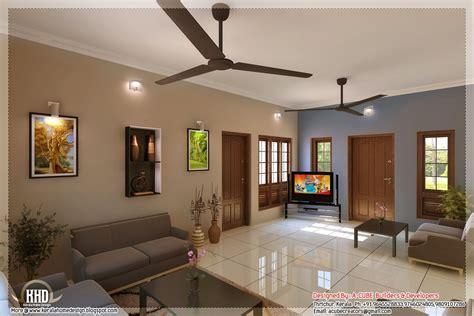 kerala style home interior designs warna cat rumah