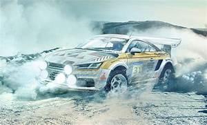 Rallye Automobile 2016 : nos voitures modernes imagin es en voitures de rallye french driver ~ Medecine-chirurgie-esthetiques.com Avis de Voitures
