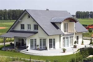 Haus Komplett Selber Bauen : 100 sims 3 haus bauen ideen bilder ideen ~ Markanthonyermac.com Haus und Dekorationen