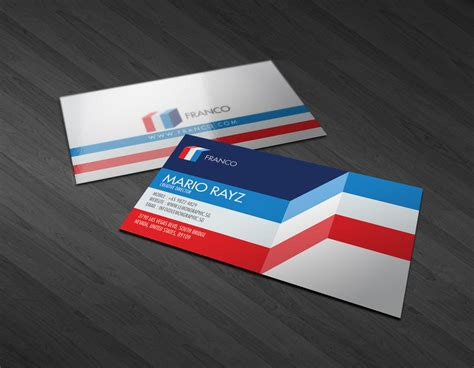 55+ Awesome Double Sided Business Cards For Inspiration Usborne Business Card Template Best Credit Usa Upload Design To Print University Of Kansas Holder Natwest Uk Mockups Free Psd For Startups