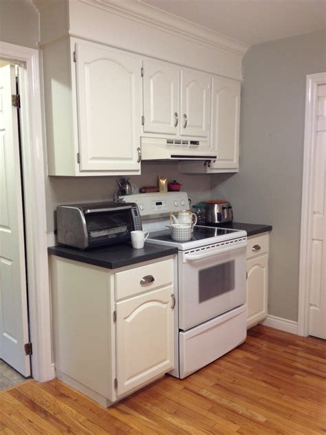 painting kitchen cabinets cost price for kitchen cabinet painting halifax ns 4029