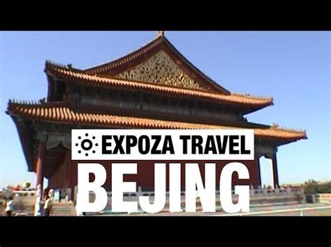 beijing tourism bureau travel guide beijing china doovi