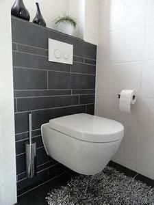 Pose Wc Suspendu Grohe : pose installation remplacement wc suspendu toilette sanary ~ Dailycaller-alerts.com Idées de Décoration