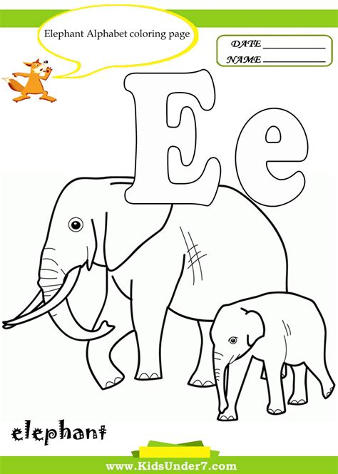 alphabet coloring pages   getcoloringscom
