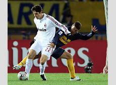 Streaming Real Madrid Totenham STREAMING EN VIVO DIRECTO