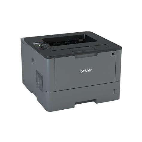 hl s5687w l hl l5100dn schwarz weiß laserdrucker brother