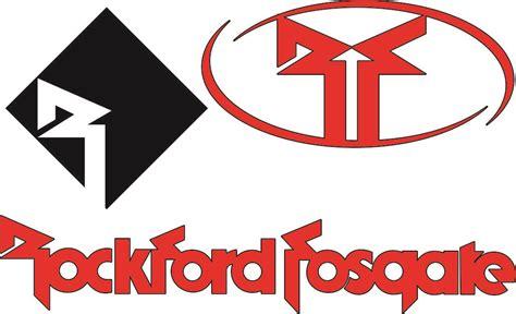 Rockford Fosgate Repairs Service