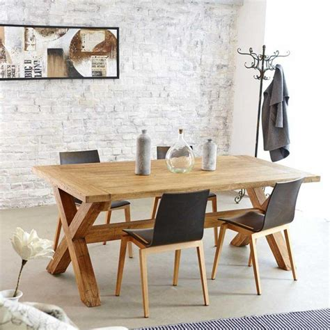meubles teck table jardin teck salle de bain teck
