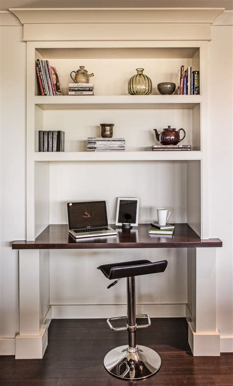 10 ideas for a space saving desk home decor singapore