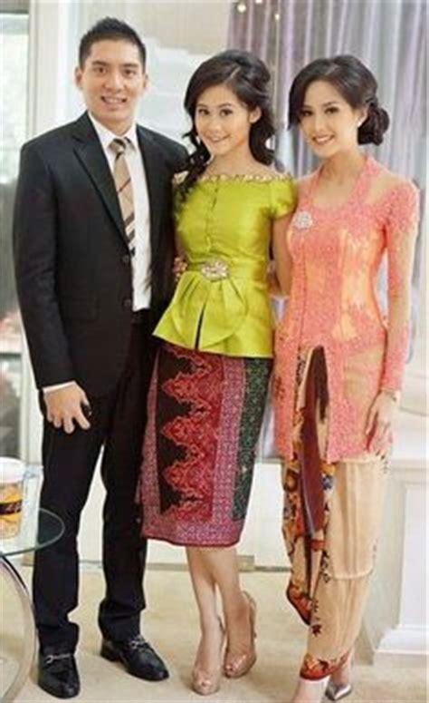 modern thai dress personal style pinterest thai