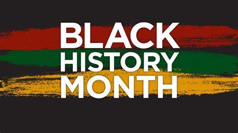black history living museum universal academy
