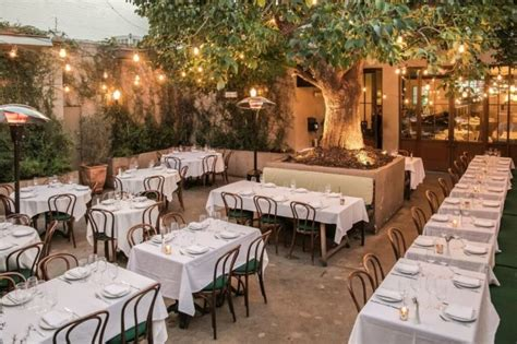 11 Restaurants With The Best Outdoor Patios In Southern. Shoprite Patio Furniture. Outdoor Patio Cushion Patterns. How To Build A Raised Patio With Slabs. Square Patio Table Tablecloth. Patio Swing Canopy Replacement Hardware. Hampton Bay Millstone Patio Furniture. Patio Furniture Shirley St Naples Fl. Patio Chairs Las Vegas