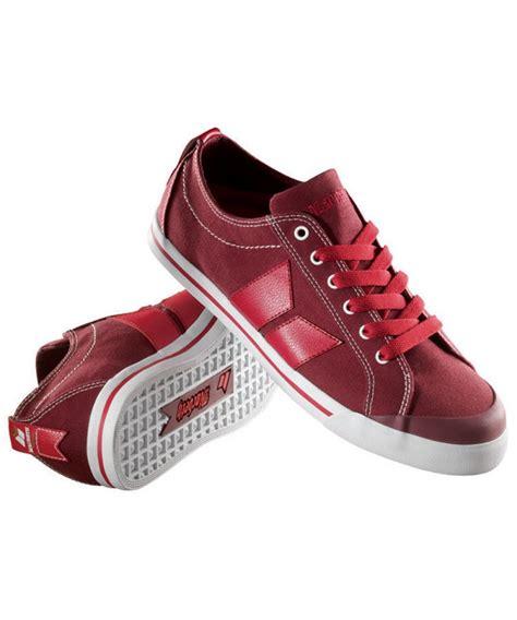 Harga Macbeth Eliot Classic macbeth eliot mens classic canvas shoes ox blood mutted