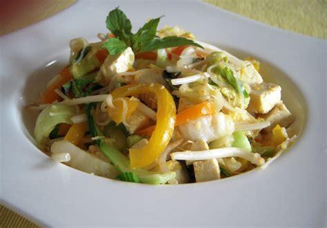 cours de cuisine à lille cours de cuisine végétarienne vegan à lille activité à