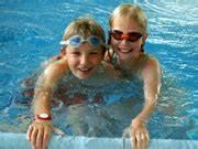 Spiele Für Den Kindergeburtstag : spiele f r den kindergeburtstag im schwimmbad familienkultour ~ Orissabook.com Haus und Dekorationen