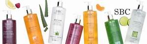 Qvc Küchen Outlet : sbc beauty shop verw hn kosmetik online bestellen ~ Eleganceandgraceweddings.com Haus und Dekorationen