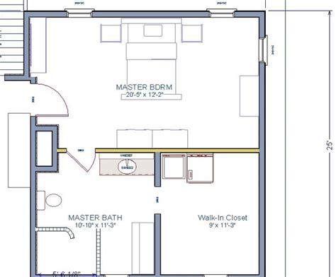 master bedroom suite plans 17 best images about home renovation on master