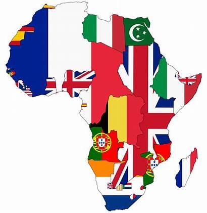 Colonialismo Schmitt Carl Africa Condanna Quella Flag