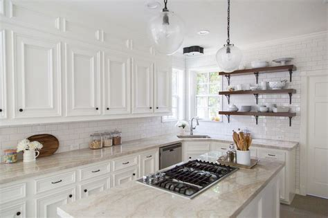 furniture for kitchen cabinets 1000 ideas about taj mahal quartzite on 3678
