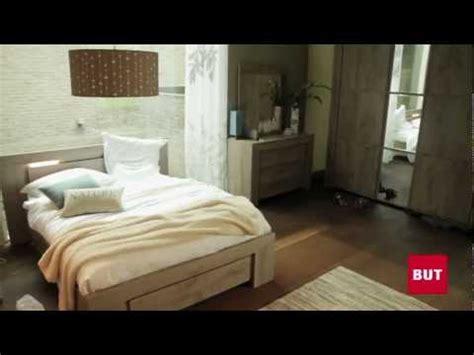 chambre sarlat catalogue but inspirations 2011 2012