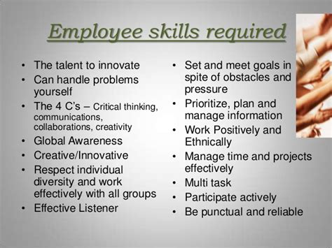 Skills Of A Social Worker To Put On A Resume by 21st Century Skills For Social Work