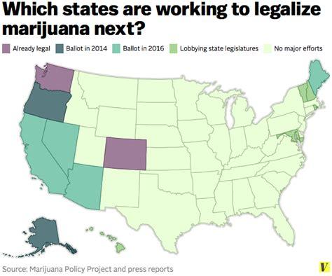 states that legalized pot news nytimes backs marijuana legalization classic atrl