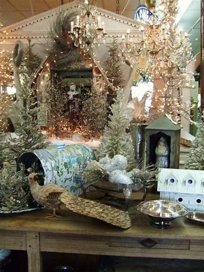 Christmas Decorations Traditional Decoration Decor Decorating Mart