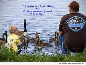 Pin by Toni Sev... Hilarious Father Son Quotes