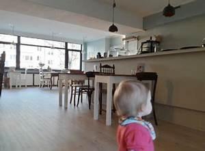 Cafe Zuhause Aachen : caf restaurant kingkalli ~ Eleganceandgraceweddings.com Haus und Dekorationen